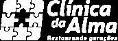 clinicadaalma-resturando-geracoes-white